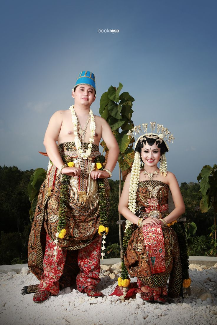 AWESOME 2 #OUTDOOR #WEDDING #TRADITIONALWEDDING #STROBIST #CONCEPT #NATURAL #AWESOME #CUTE #COUPLE