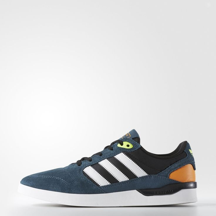 adidas ZX Vulc Shoes - Multicolor | adidas US