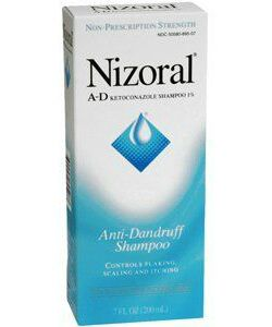 Read our Nizoral Shampoo review to find out why it's the best anti-dandruff shampoo you can buy. See how it can solve your dandruff issues.