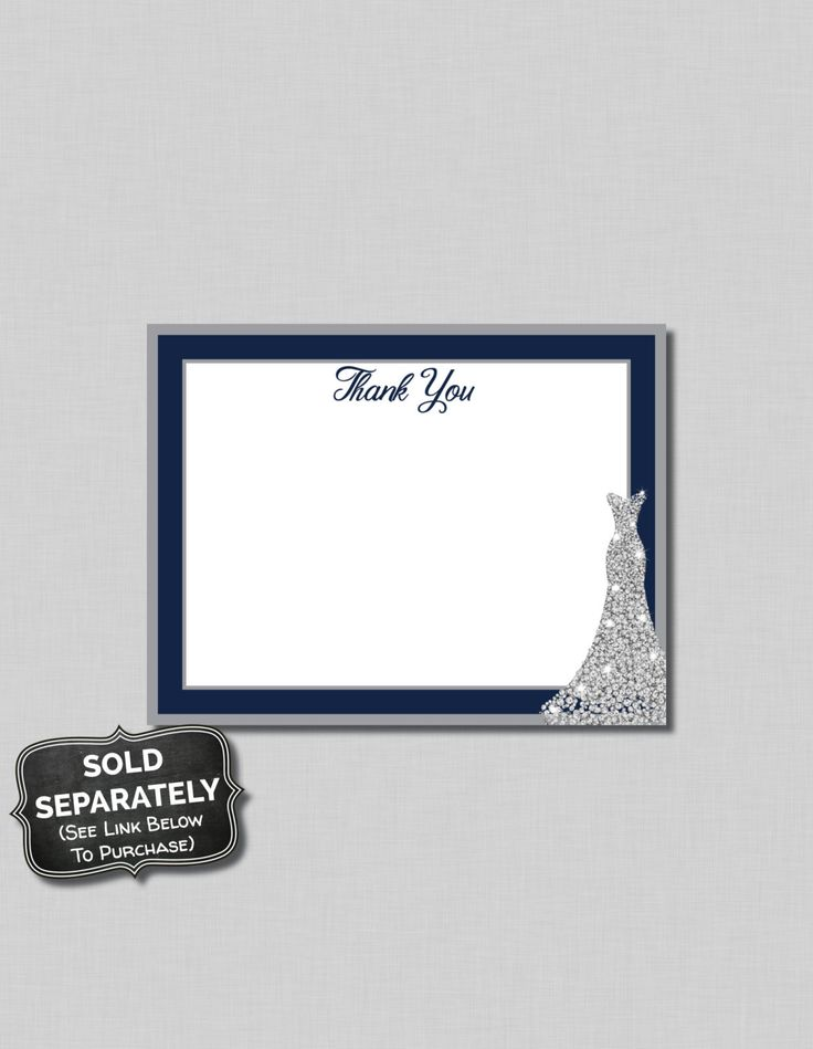 Best 25+ 5x7 envelopes ideas on Pinterest Lumberjack birthday - a7 envelope template