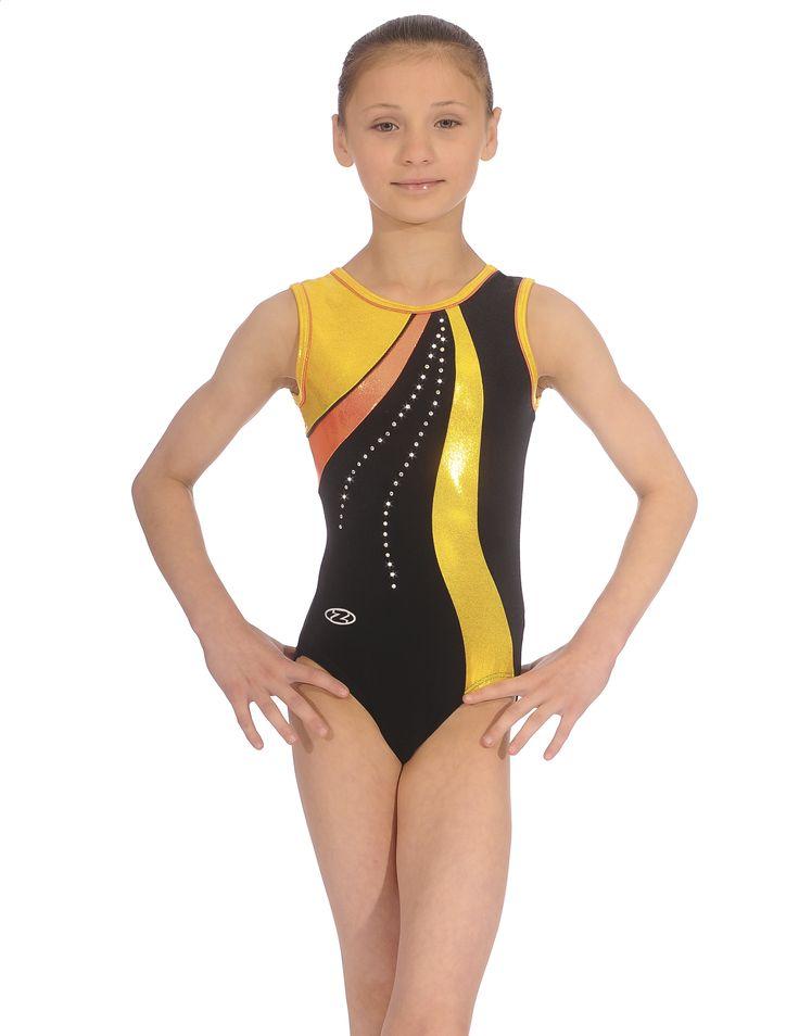 kid leotards for gymnastics