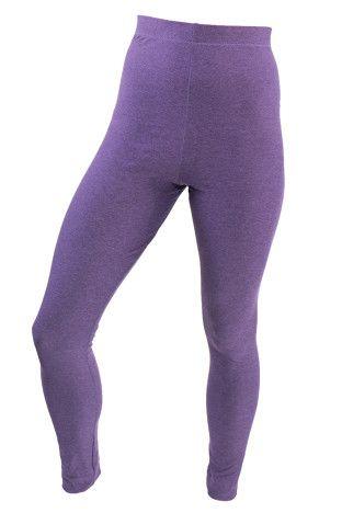 Indiesew.com | Sew Simple Leggings Pattern by So Sew Easy - $2.95 | Indiesew.com