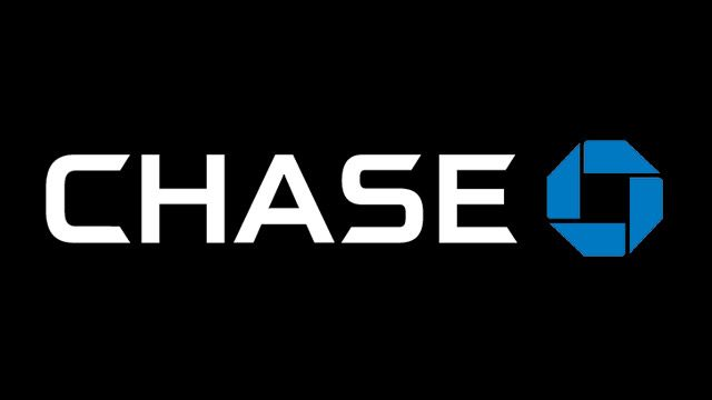 Chase.com online banking under extreme cyber attack for over 72 hours; website still down for most customers