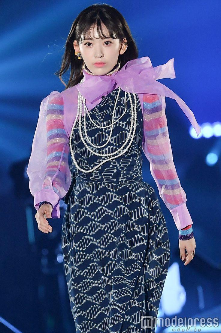 IZ*ONE 아이즈원 on Twitter | Kpop girls, Scene photo, Kpop girl groups