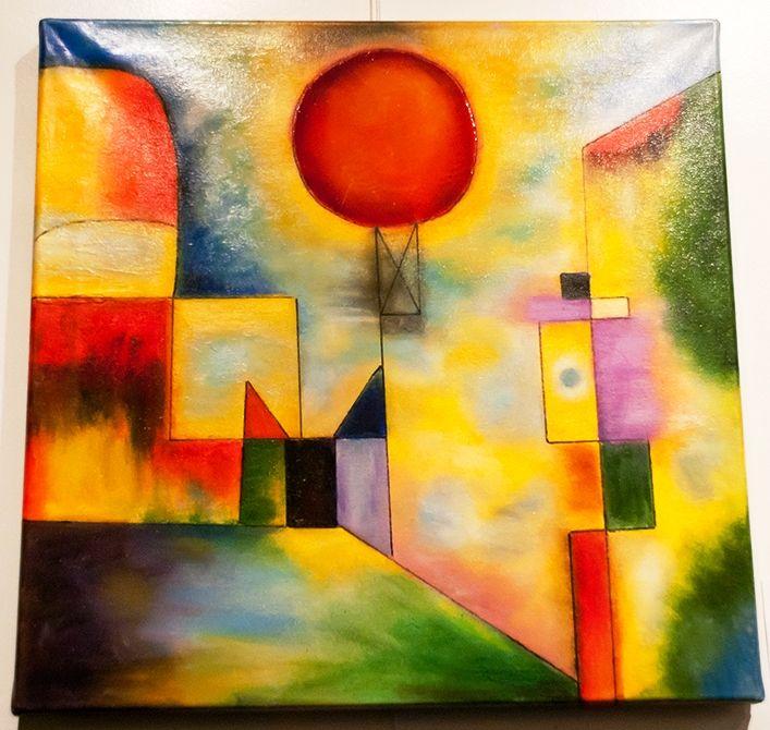Patricia Corsig - $ 1500.-