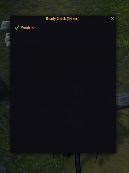 [Help] Have been trying to work out what is causing this frame for an hour and how to disable it... Framestack gives it a generic number code #worldofwarcraft #blizzard #Hearthstone #wow #Warcraft #BlizzardCS #gaming