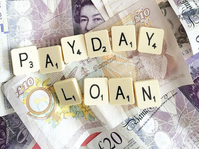 Image result for Get Payday loans from UK Direct Lenders