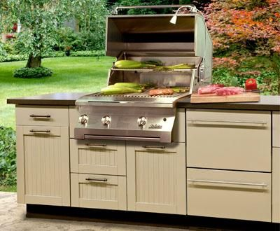 83 Best Images About Outdoor Kitchens On Pinterest