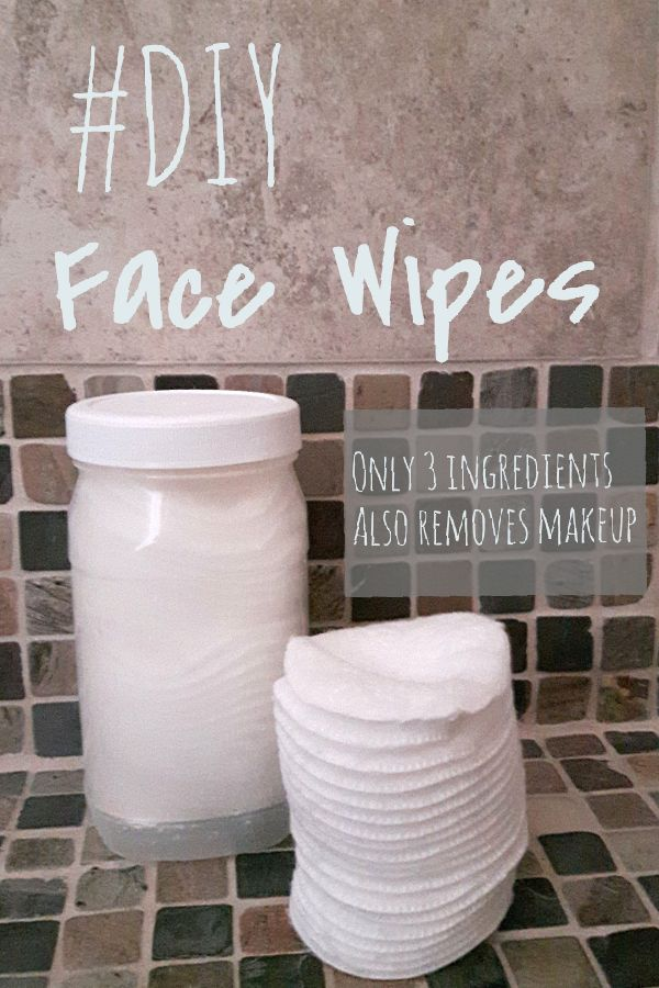 Best 25 makeup remover wipes ideas on pinterest diy makeup best 25 makeup remover wipes ideas on pinterest diy makeup wipes diy makeup remover wipes and diy beauty oil for makeup solutioingenieria Choice Image