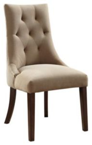 Ashley | Dining Chairs | Ashley Furniture Canada