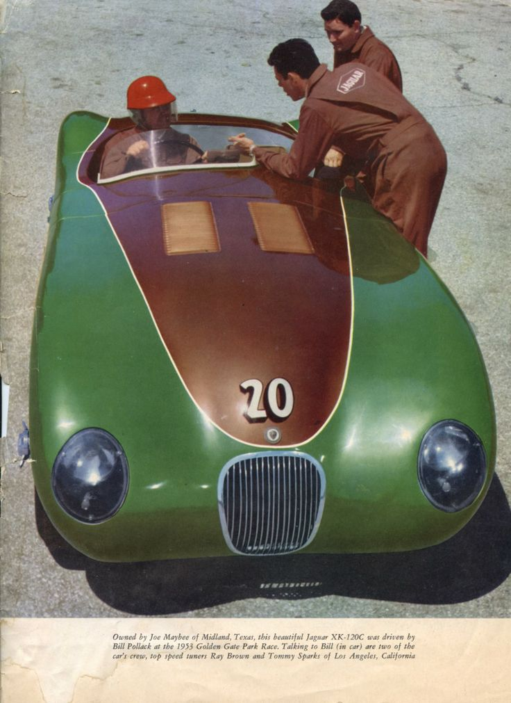 27 best Car Jaguar images on Pinterest | Vintage cars, Antique cars ...