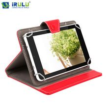 Like and Share if you want this  Original iRULU eXpro X4 7'' 1280*800 IPS Tablet Android 5.1 Quad Core Tablet PC 1G /16G Dual Cam WiFi 4000mAh w/Protective Case     Tag a friend who would love this!     FREE Shipping Worldwide     Get it here ---> https://shoppingafter.com/products/original-irulu-expro-x4-7-1280800-ips-tablet-android-5-1-quad-core-tablet-pc-1g-16g-dual-cam-wifi-4000mah-wprotective-case/