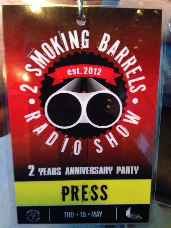 http://justbands.gr/2-smoking-barrels-2-years-anniversary-live-six-dogs/