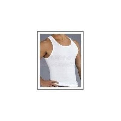 Vite nos site América Tática Aventura - Artigos Militares, Camping, Esportes e Aventura e conheça a Camiseta Malhação Musculação Treinamento Físico Militar 20% - Camiseta Regata Cavada Academia - Branca - DRY FIT - Excelente Camiseta Regata Branca de alta