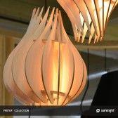 Satelight Protea Pendant Lights - Pendant - Products | Satelight