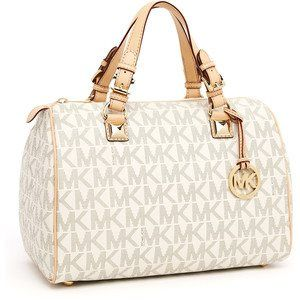 Ladies #bag