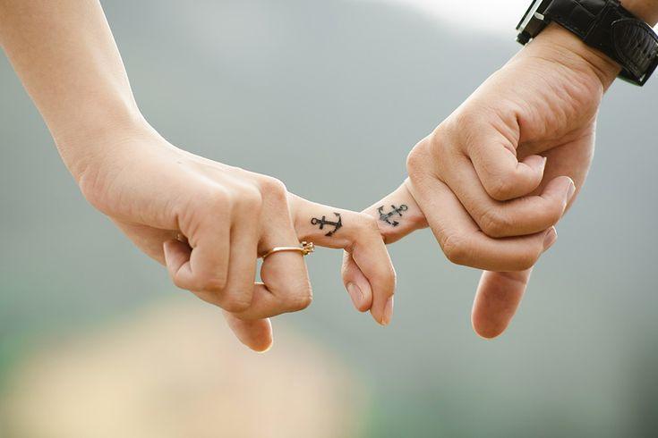Il mio stile libro - Ma sono le donne a condurre il gioco in amore, oppure gli uomini? #ConversazioniDelCuore http://www.ilmiostilelibro.it/ma-sono-le-donne-a-condurre-il-gioco-in-amore-oppure-gli-uomini/