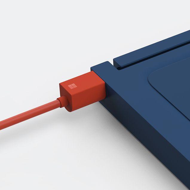 PDF HAUS_ Republic of Korea Design Academy / P aps roduct design / Industrial design / 工业设计 / 产品设计/ 空气净化器 / 산업디자인 / detail / microsoft / ketboard / www.pdfhaus.com