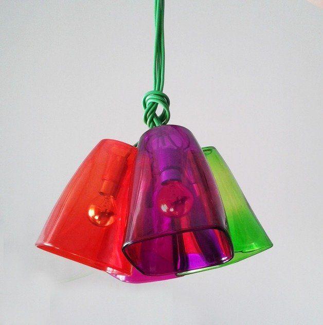 Jelly (proj. wieclawska design), do kupienia w DecoBazaar.com