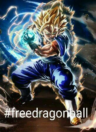Free Dragon Ball episode 87 http://www.freedragonball.com/dragon-ball-super/dragon-ball-super-episode-87/ #freedragonball #goku#vegito#blue#vegeta#dragonballz#dragonballsuper#dragonball#dbz#dbs#xenoverse#xenoverse2#anime#iphonecase#boy#girl#case#rose#pokemon#bluegoku#gokublack#ssgss#beerus#whis#manga#saiyan#gogeta#dbgt
