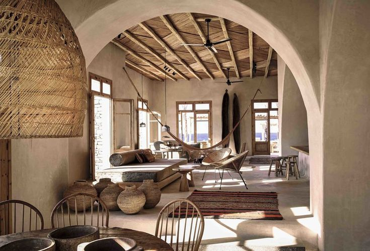 luxury bohemian colors and designs - Google Search