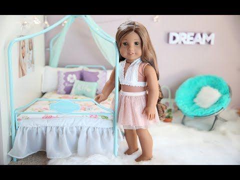 Barbie's Cruise Ship Adventure - YouTube