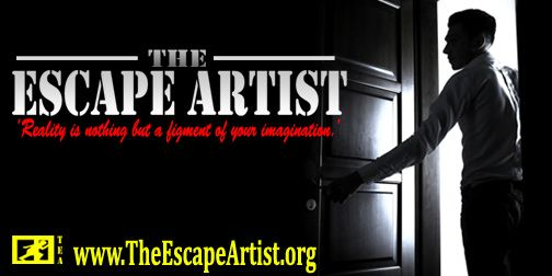 $10 for Thrill, Suspense, Adventure and Fear! Can You Escape From a Locked Room in Less Than 50 Minutes? Be an Escape Artist in Singapore's First Ever Real Life Room Escape Game