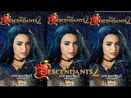Descendants 2 Full Movie Descendants 2 Pelicula Completa Descendants 2 bộ phim đầy đủ Descendants 2 หนังเต็ม Descendants 2 Koko elokuva Descendants 2 volledige film Descendants 2 film complet