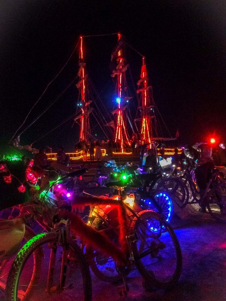 Burning Man at night    Burning Man Fashion | Burning Man Costume | Burning Man Festival | Burning Man Camping | Burning Man Style | Burning Man Outfits| Burning Man Art | Burning Man Tips | Burning Man DIY | Burning Man Survival | Burning Man Food | Burning Man Photography | Burning Man Sculpture  Burning Man Goggles | Burning Man Makeup | Burning Man Boots | Burning Man Gifts | Burning Man Tent