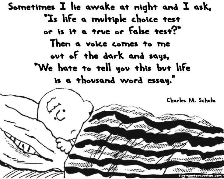 55 Powerful Charlie Brown Quotes About Life Popular Quotes