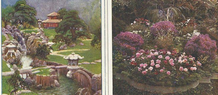 hohe warte gärten 4 — Postimage.org