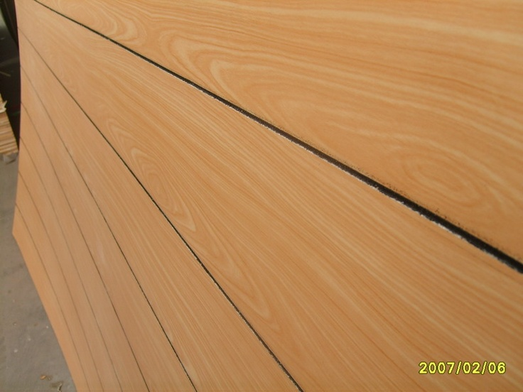 Best images about plywood on pinterest osb board