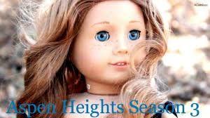 aspen heights season 3