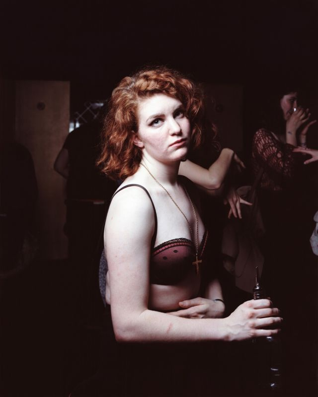 portrait-club-londres-01