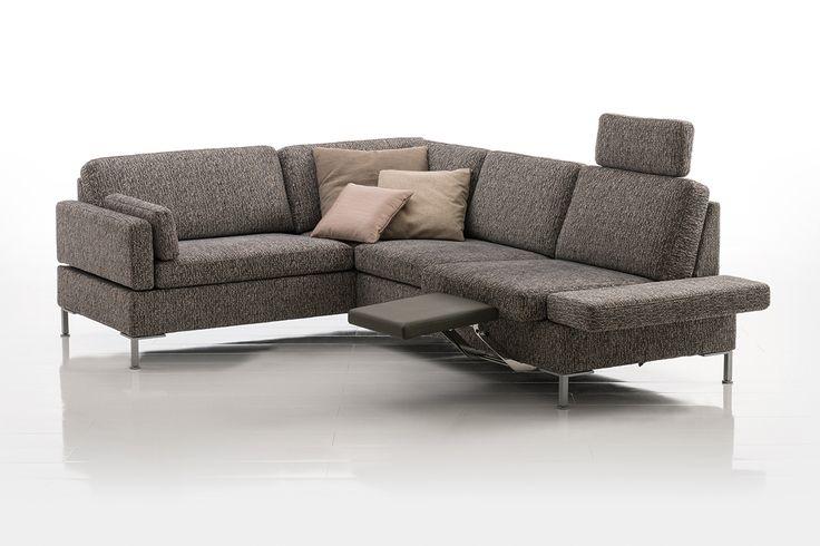 16 besten amber von br hl bilder auf pinterest berrnstein ecksofa und mannheim. Black Bedroom Furniture Sets. Home Design Ideas