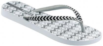 Ipanema Classic Trends IV Women's flip-flop at flip-flop-online