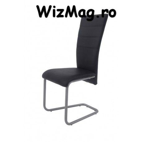 Scaun WIZ S-76