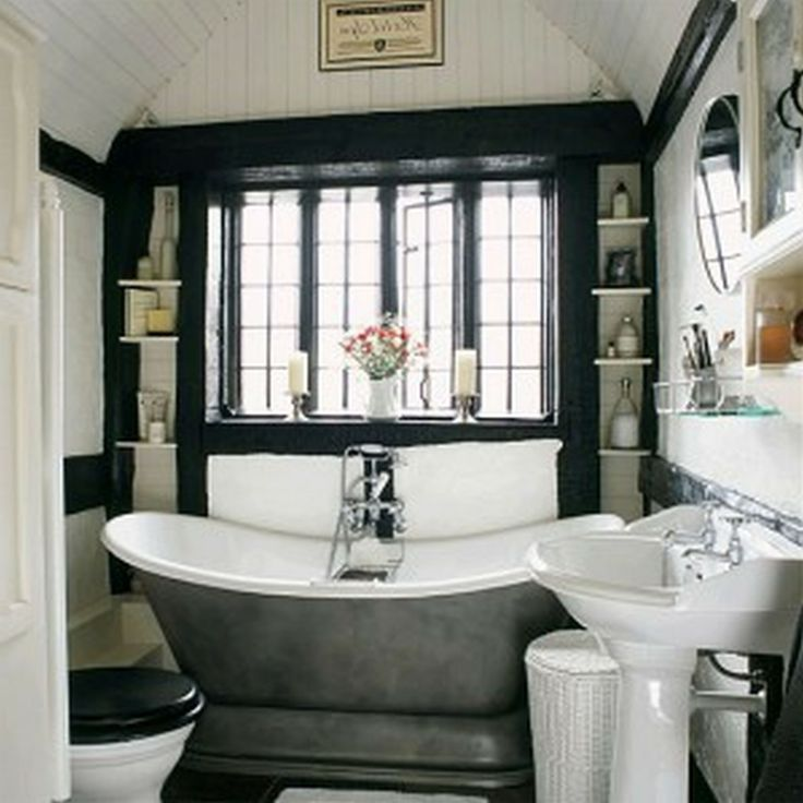 black and white bathroom decorating ideas bathroom decorating great bathrooms - Bathroom Decorating Ideas Australia