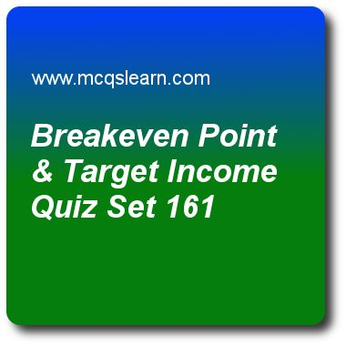 Best 25+ Contribution margin ideas on Pinterest Best toothpaste - define breakeven analysis