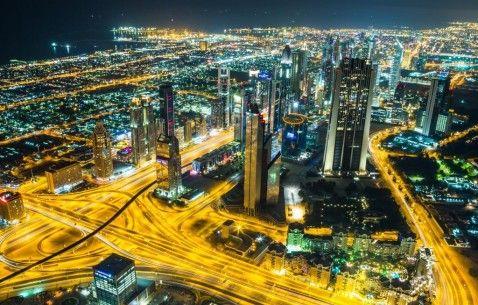 Dubai Tourism : Explore top tourist destinations in dubai with Free dubai travel guide. Visit Now and know more about dubai!