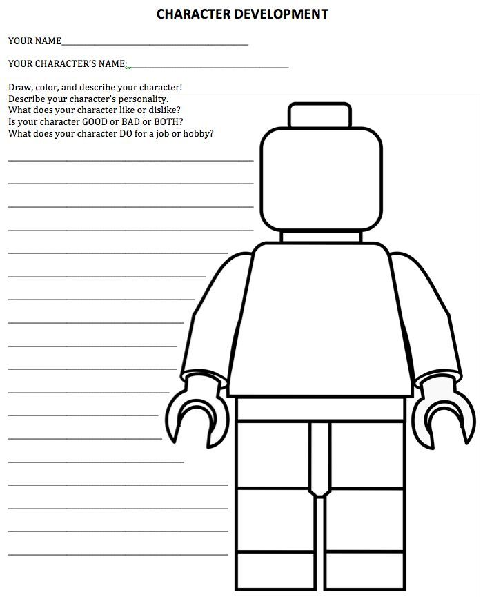 Image Result For Lego Star Wars Coloring Pages Dfc