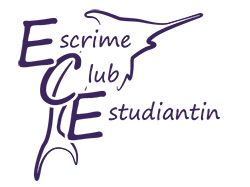 L'Escrime Club Estudiantin a paris