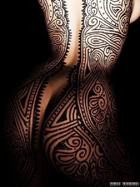 Henna Tattoo Ink: 17 Best BODYPAINT Images On Pinterest