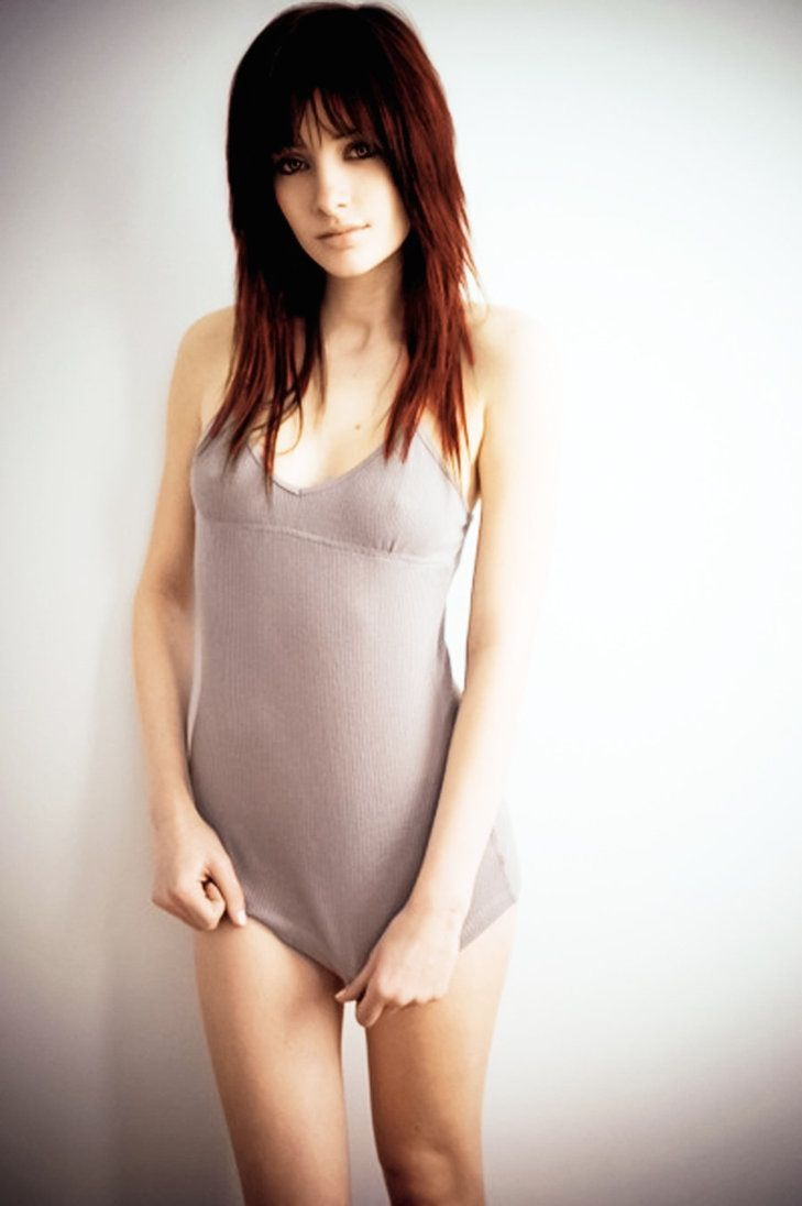 Susan Coffey Porn Ideal 291 best susan coffey images on pinterest | red heads, beautiful