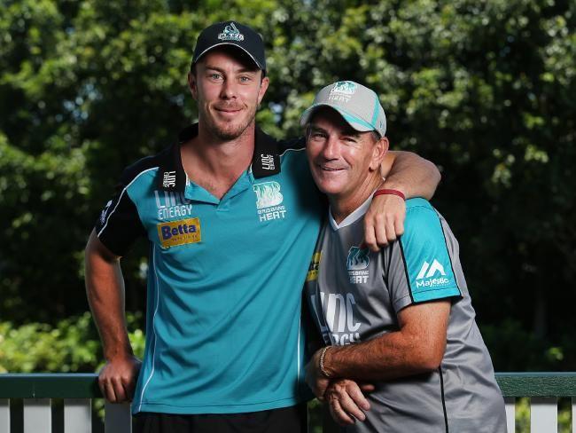 Live Cricket Score of Melbourne Stars vs Brisbane Heat, 29th...: Live Cricket Score of Melbourne Stars vs Brisbane Heat, 29th… #ChrisLynn