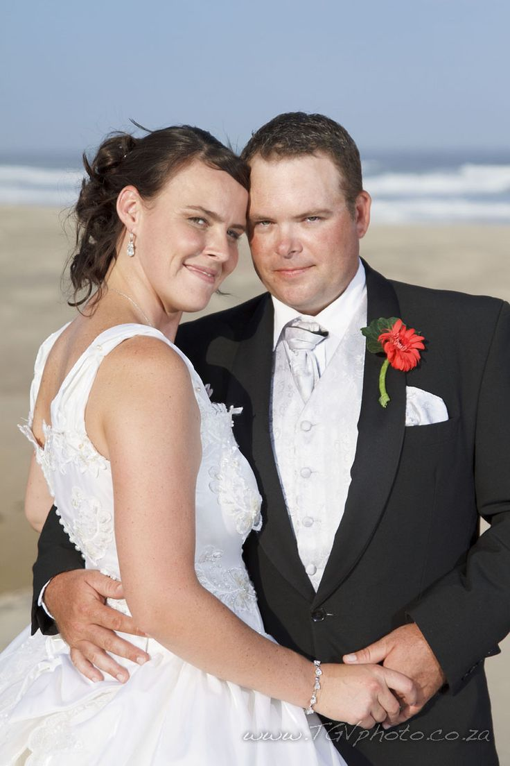 www.TGVphoto.co.za BLOG  Stunning Photography and Professional Service for both Private and Corporate clientele.