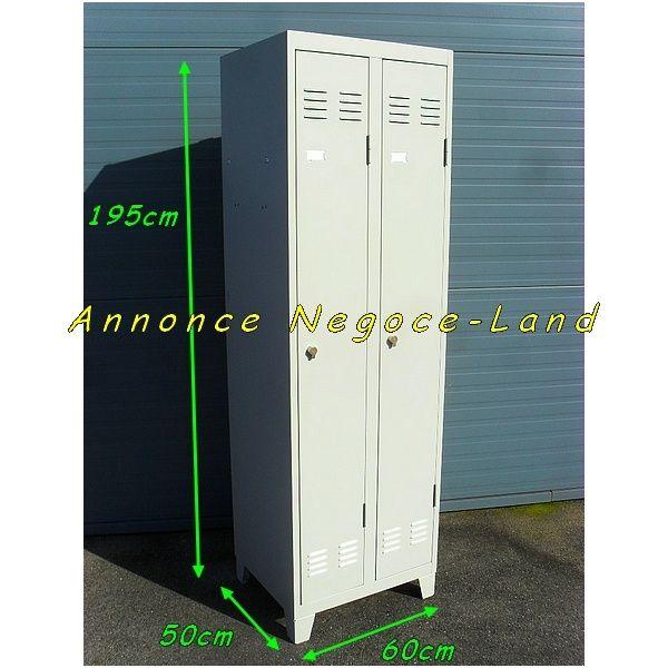 9 Decent Casier Metallique Occasion Image Armoire Locker Storage Storage