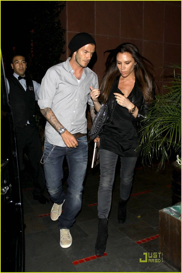 Beckham Beckham #Beckham Beckham Beckham <a class=
