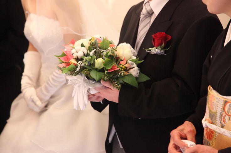 洋装?和装?合わせるべきなの?両家両親のドレスコード|Marry me|楽天ウェディング | Marry me|楽天ウェディング