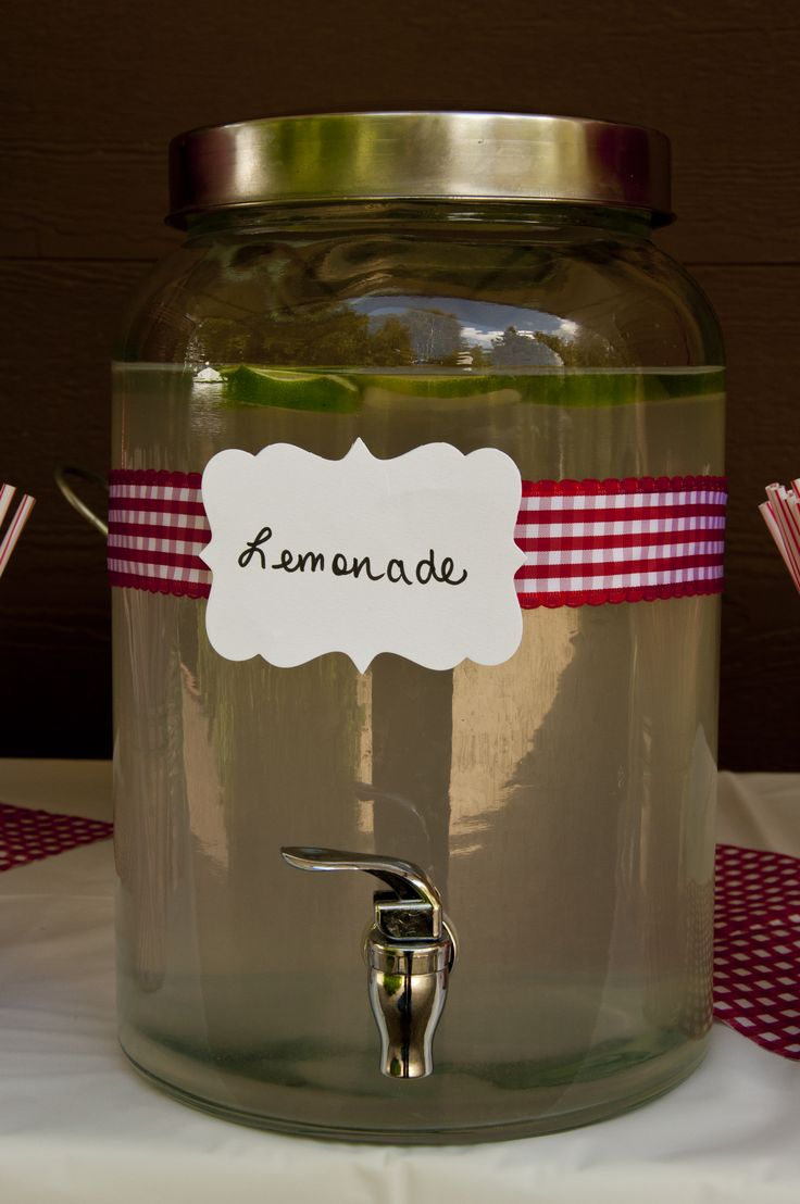 best 25 gingham party ideas on pinterest picnic parties